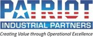 Patriot Industrial Partners